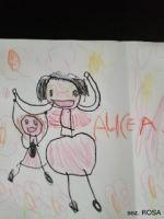 Alice_Alaimo_sezione_Rosa_Collodi