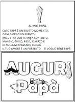0ABiglietto_festa_del_papa
