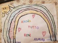 Aurora_Capellini_