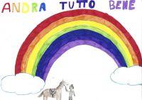 Sara_Bolognesi_20-03