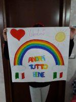 arcobaleno_vale